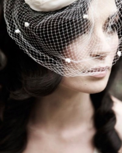 Bridal Image for Bridal Services Section (photo cred Jeremy Lawson Photography).jpg 3