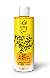 msb-yellow