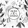 Olio e Osso Stick Balms Review