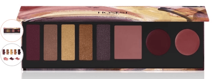 honest-beauty-falling-for-you-makeup-palette-35-00