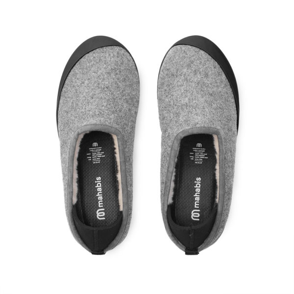 mahabi-slippers-light-greyblack-contrast-105-00